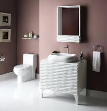 fresca allier 36 quot wenge brown modern bathroom vanity w 36 inch modern bathroom vanity image of white bathroom vanity inch