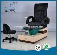 furniture lexor pedicure chair wholesale pedicure chairs for