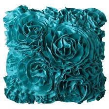 target black friday pillow bethany mota has this blue pillow want your room to look like