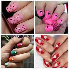 nail design ideas 2015