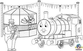 100 thomas train coloring pages emily thomas train