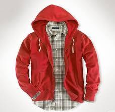 ralph lauren wallet men u0027s classic fleece hoodie red polo ralph