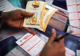 Powerball Map Mega Millions What Are The Odds Of Winning The 418 Million