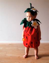 cute i see a costume for this year u0027s strawberry fest cute baby