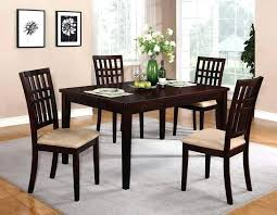 Inexpensive Dining Room Chairs Inexpensive Dining Room Sets Discount Dining Room Chairs