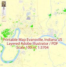us map printable printable us map pdf