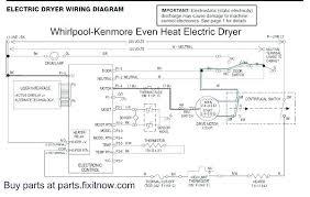 washing machine wiring diagram electrical range diagrams gas semi