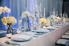 wedding table decorations wedding table ideas wedding table decorations wedding masterclass