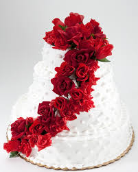 wedding cakes archives oteri u0027s italian bakery u2026from our family to