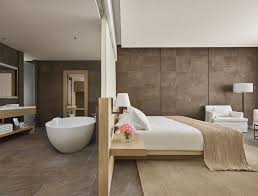 Picture Of Room Rooms U0026 Suites In The Sanya Edition
