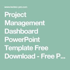 best 25 project management dashboard ideas on pinterest project