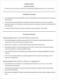 microsoft publisher resume templates gallery of microsoft publisher resume templates