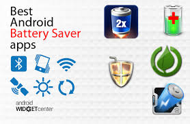 best battery app android 5 best android battery saver app android widget center