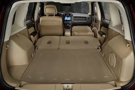 2014 jeep patriot cargo cover 2014 jeep patriot reviews and rating motor trend