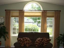Curtains For Palladian Windows Decor Decoration Curtains For Palladian Windows Curtains For Arched