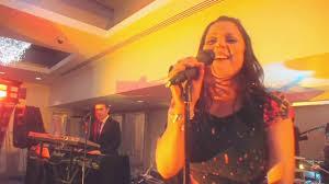 the incredibles wedding band the ratzingers wedding band ireland
