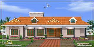 2800 Sq Ft House Plans Tag For Kerala Model L Shaped House Plans Bedroom Kerala Model