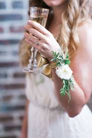 wrist corsage ideas 18 chic and stylish wrist corsage ideas you can t miss 017