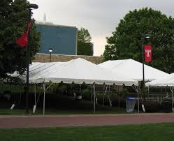 Canopy Tent Wedding by Tent Rental Wedding Tent Rental Party Tent Tents For Rent In Pa