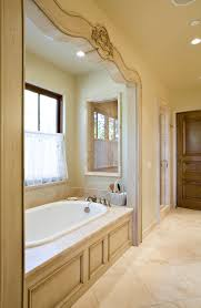 Eljer Bathtubs Whirlpool Tubs Bathroom Traditional With Alcove Bath Bathroom