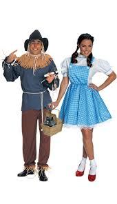 katniss everdeen costume spirit halloween 28 best spirit week halloween ideas images on pinterest