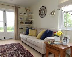 Living Room Corner Decor Excellent Ideas Living Room Corner Shelf Sensational Floating