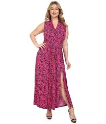 plus maxi dress dresses plus size apparel plus size clothing
