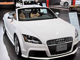 audi tt for sale 2010 audi tts cars for sale in the usa