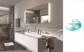 armadietto bagno tutti i prodotti decorazione la maison du bain