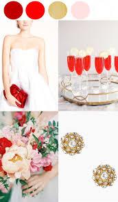 Great Color Palettes by 161 Best Color Palettes Images On Pinterest Wedding Color
