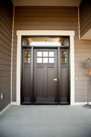 Modern Exterior Doors by Front Doors Ideas Modern Front Doors Australia 4 Modern Exterior