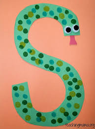 best 25 preschool alphabet activities ideas on pinterest