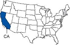 us area codes 408 california area codes
