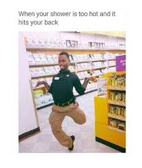 Where Can I Find Funny Memes - 26 poses every single person will immediately recognize hot