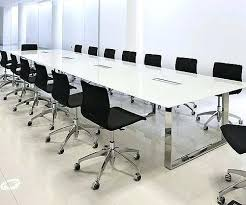 Ikea Boardroom Table Conference Room Table And Chairs U2013 Thelt Co