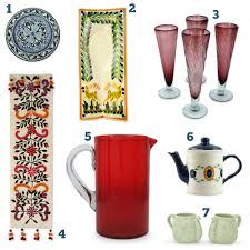 christmas gifts for mom novica blog