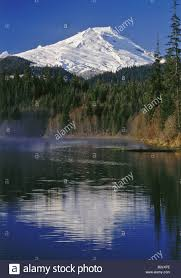 Washington how to travel for free images Geography travel usa washington landscapes mount baker and jpg