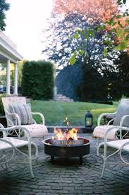 58 best fireside images on pinterest outdoor fire pits outdoor