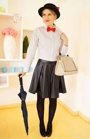 cheap costumes for women easy inexpensive costume ideas 17 melhores ideias