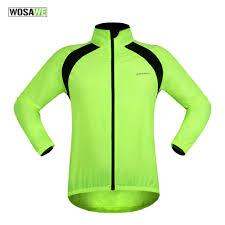 road bike waterproof jacket popular waterproof wind jacket buy cheap waterproof wind jacket