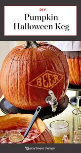 Halloween Apartment Decorating 258 Best Halloween Decorating Ideas U0026 Projects Images On