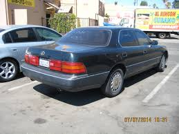 lexus gs430 gas mileage 2001 lexus gs 430 1997 auto images and specification