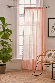 joyous kitchen curtains designs n 17 best voiles images on pinterest bedroom bedrooms and canvas
