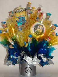 best 25 minion centerpieces ideas on pinterest minion party