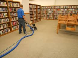 Area Rug Cleaning Portland by Clean N Fresh Clean And Fresh Cleaning