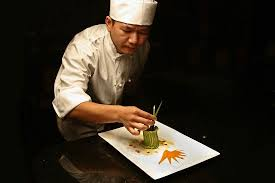 chef of cuisine our big chef picture of iron chef japanese cuisine wallingford
