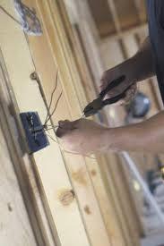 how do i wire a combination bathroom vent light u0026 heater hunker
