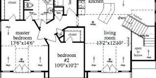 2 car garage loft plan 007g 0004detached plans with apartment uk