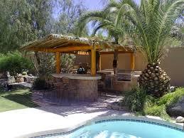 custom backyard designs top custom backyard services novato dream