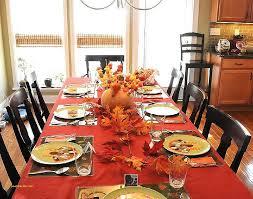 tablecloths fresh thanksgiving plastic tablecloths thanksgiving